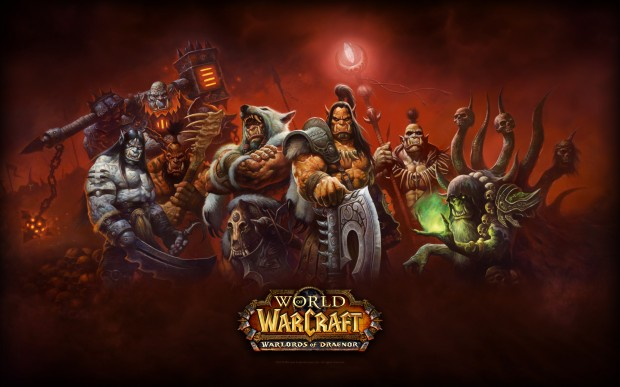 warcraft_free_feat