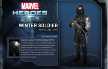 winter_soldier_thumb
