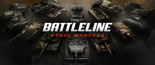 word_play_steel_warfare_feat