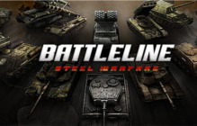 word_play_steel_warfare_thumb