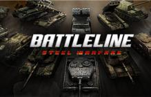 Word Play: Battleline: Steel Warfare