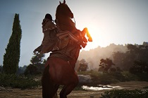 Black Desert Online Brings In $2 Million  In Its First Week