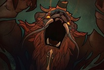 Valve Tiptoes Into Pay-To-Win Territory With Dota 2's Beast Brawl