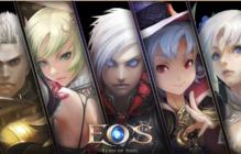 EoS_class_thumb