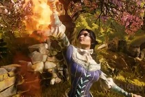 Microsoft Cancels Fable Legends, Closes Lionhead Studios