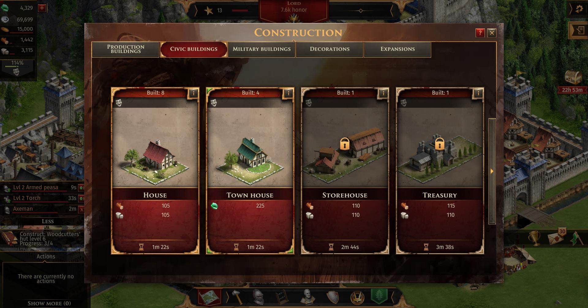 LegendsOfHonor_Dialogue_Buildings