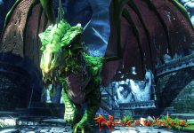 Neverwinter Hits Xbox One March 31