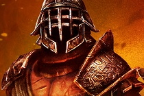 Nosgoth Cancelled, Will Shut Down May 31