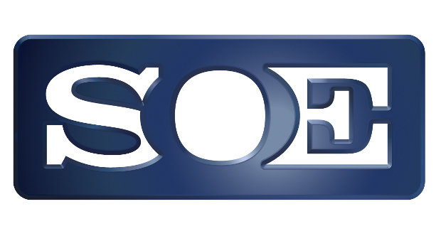 SOE_acquired_feat