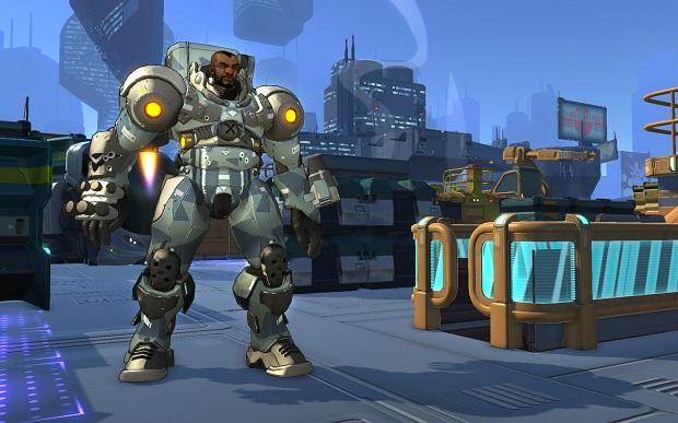atlas-reactor-2