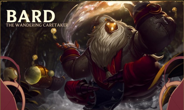 lol_bard_feat