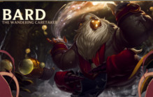 lol_bard_thumb