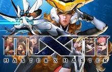 master-x-master-logo