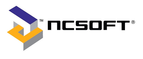 NCSoft's Q4 Financials Paint A Rosy Picture