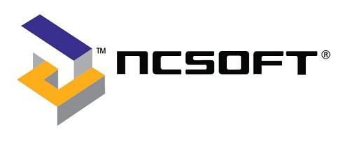 NCSoft's Q4 Financials Paint A Rosy Picture
