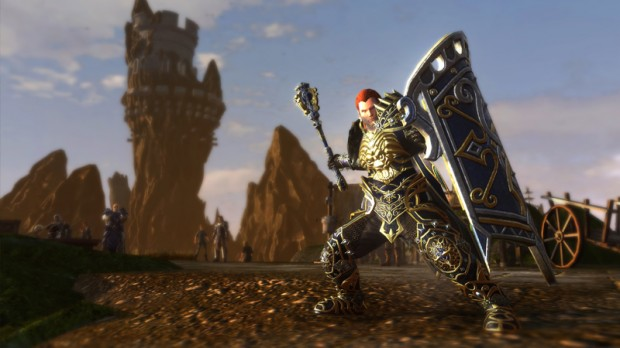 neverwinter_paladin