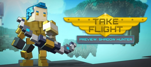 take_flight_feat