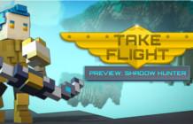take_flight_thumb