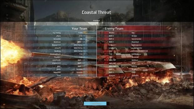 AW_Matchmaking_Screenshot