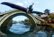 Love It Or Hate It: ArcheAge