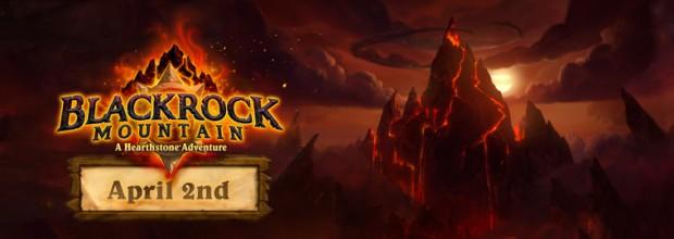 Blackrock launch