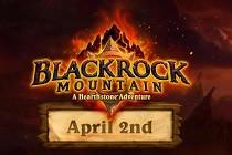 Blackrock thumb