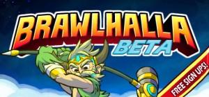 Brawlhalla thumb