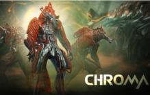 Chroma_thumb