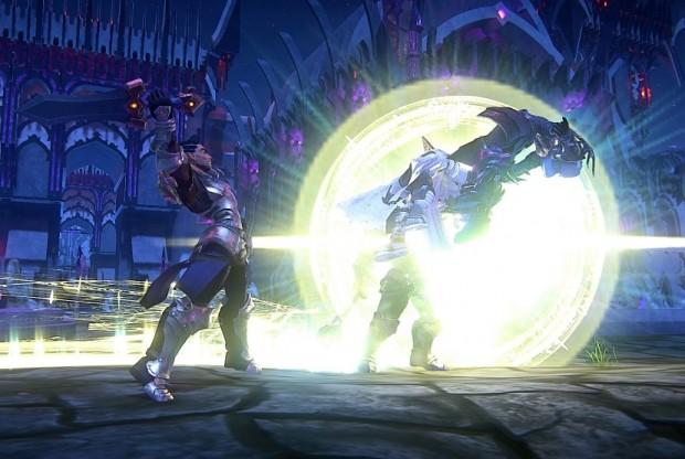 DE_citadel_fight3
