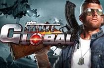 GlobalStrikethumb