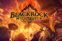 Hearthstone Blackrock thumb