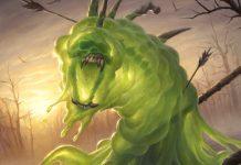 Love It Or Hate It? Hearthstone: Heroes Of Warcraft
