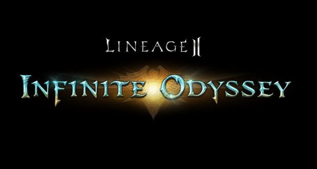 L2_Infinite_Odyssey_Logo