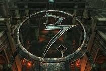 Nosgoth's Hot New Map Gets Video Teaser