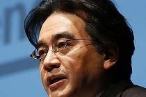 Satoru Iwata thumb