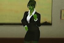 She-Hulk_01_032415