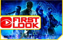 Triad Wars – First Look Gameplay