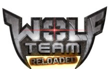 WolfTeam Reloaded thumb