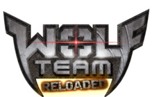 Aeria Games Relaunches WolfTeam as WolfTeam Reloaded!