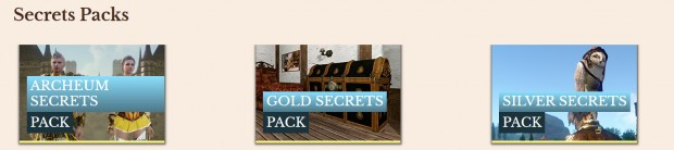 archeage_secret_packs_feat