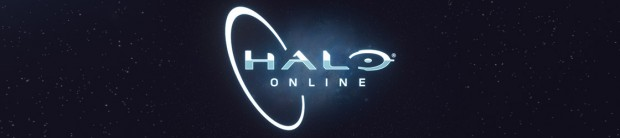 halo_online_feat