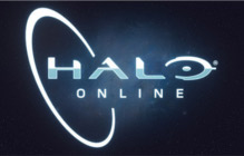 Halo Online Free to Play Coming This Year…In Russia