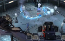 Iceman Cometh to Marvel Heroes 2015
