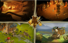 WAKFU Redesigns Kelba; Strengthens Ties to TV SHow