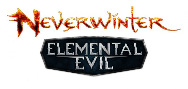 neverwinter_ele_evil