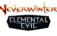 neverwinter_ele_evil_thumb
