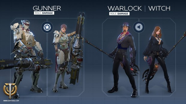skyforge_classes_feat