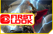 Skyforge – First Look Gameplay