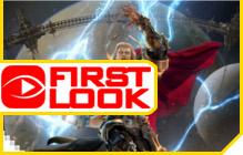 Skyforge – First Look Gameplay