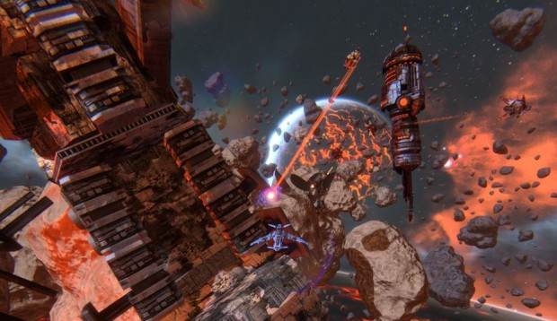 star_conflict_feat